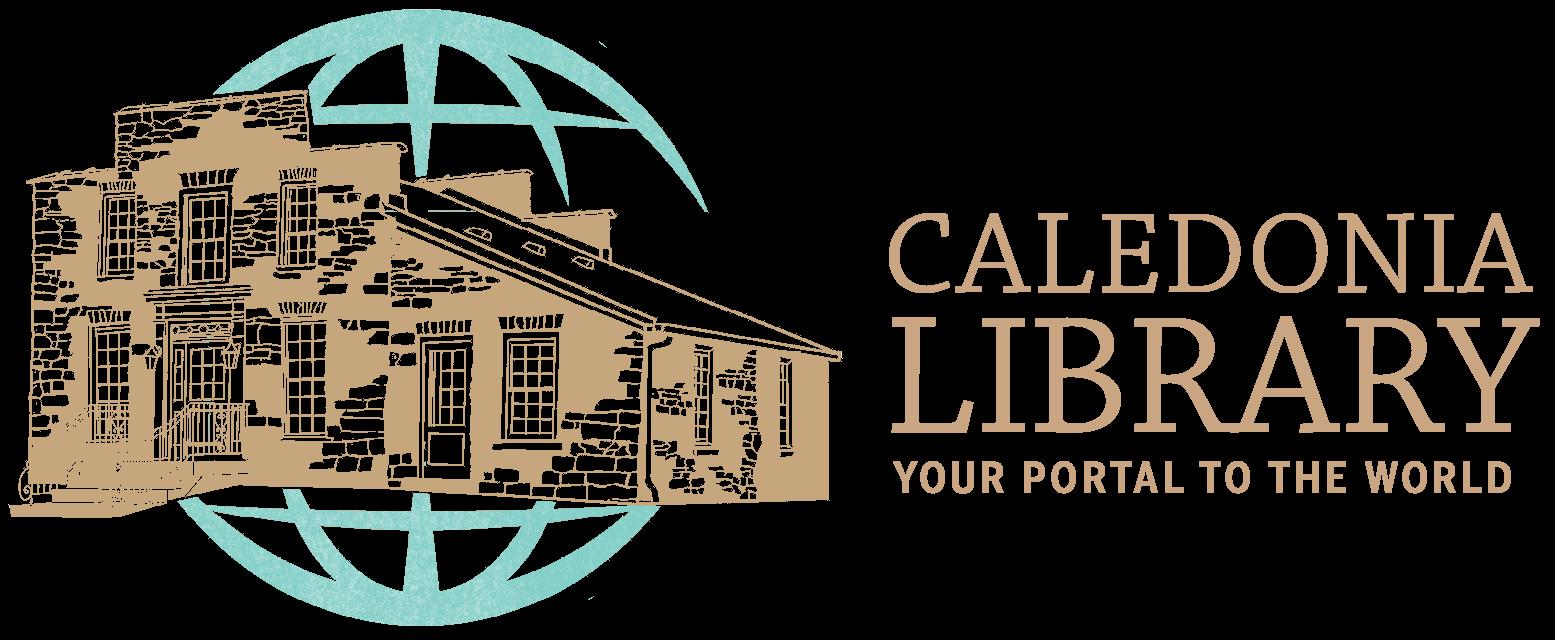 Caledonia Library